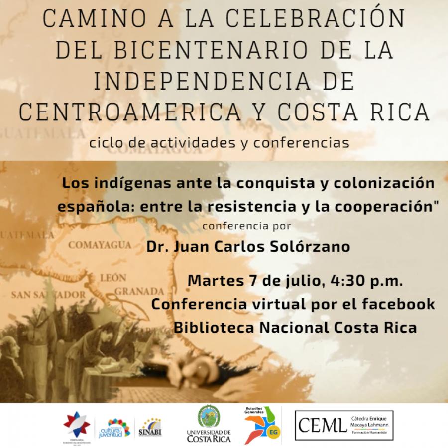 Los indígenas ante la conquista y colonización española: entre la resistencia y la cooperación