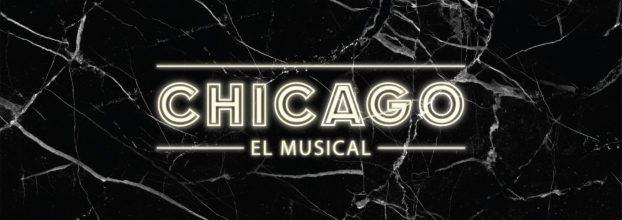 Chicago, el musical. Luciérnaga Producciones
