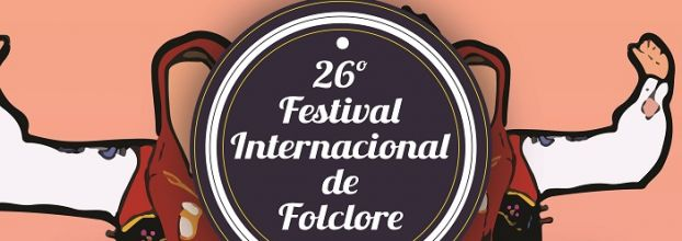 Festival Internacional de Folclore de Elvas