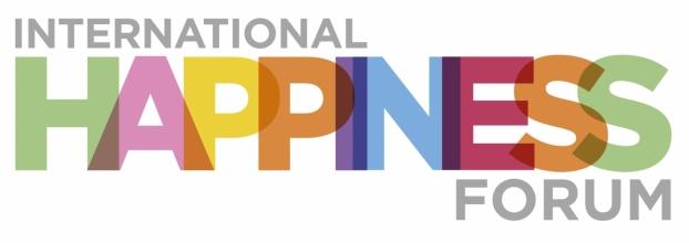 International Happiness Forum