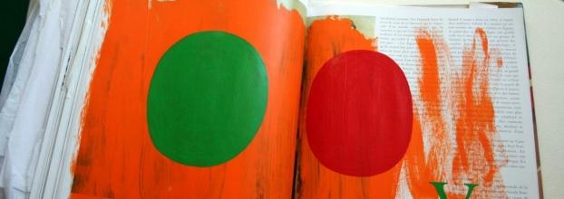 Exposição de Manuel Casimiro | Estruturas, Índices e Protótipos