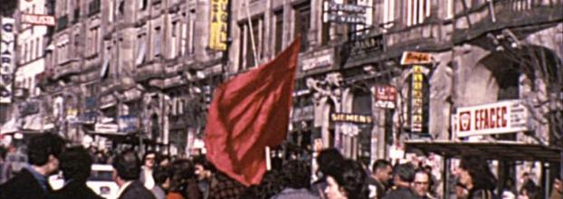 Porto 1975