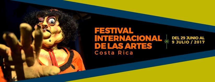 FIA 2017. Cervantina. Ron Lalá y Compañía Nacional de Teatro Clásico, España