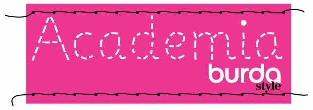 Curso de Corte, Costura e Modelagem da Academia Burda