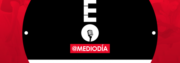 TEO@MEDIODIA. JOVENES PIANISTAS