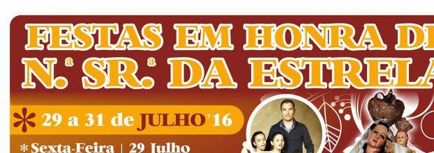 Pedro Pé leve AO VIVO - Aldeia da Estrela, Moura