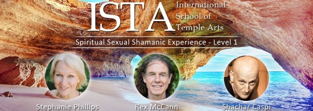 ISTA Training Portugal - Level 1 September 2019