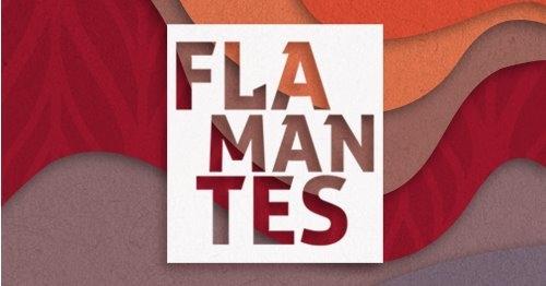 Flamantes