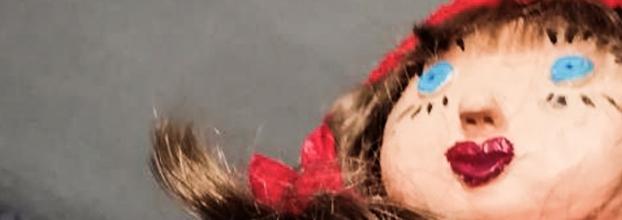 Capuchinho Vermelho | Teatro de Fantoches