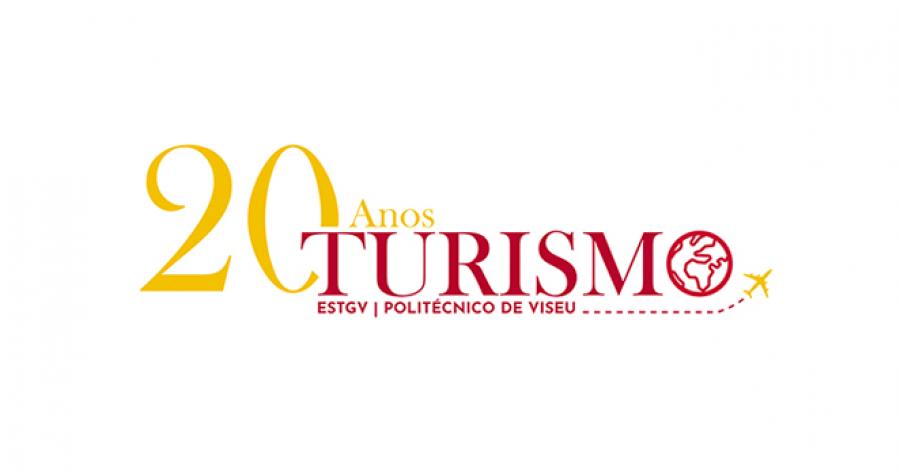 20 anos da Licenciatura em Turismo da ESTGV