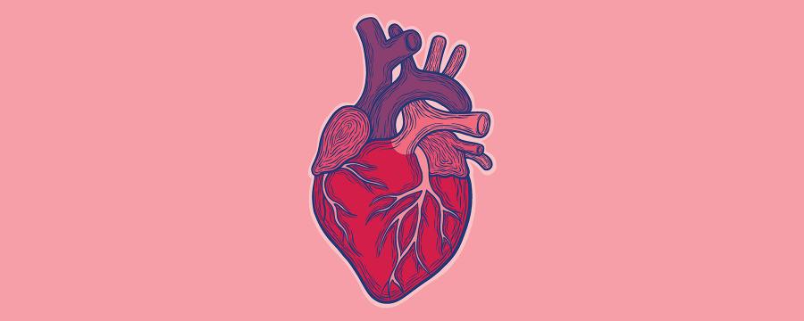 Curso de Terapia Multidimensional - a Terapia pelo Coração