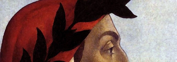 Presenças Lusas e Ibero-Islâmicas na obra de Dante