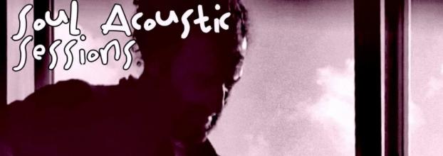 Soul Acustic Sessions - Mercado da Romeira