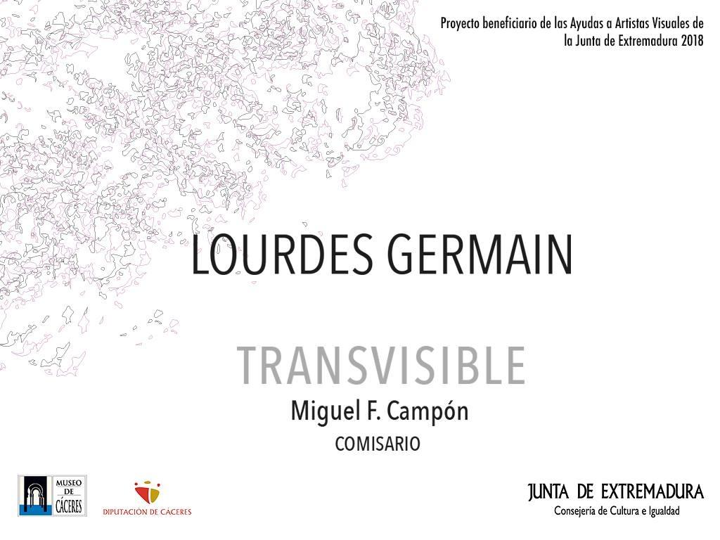 Exposición | TRANSVISIBLE