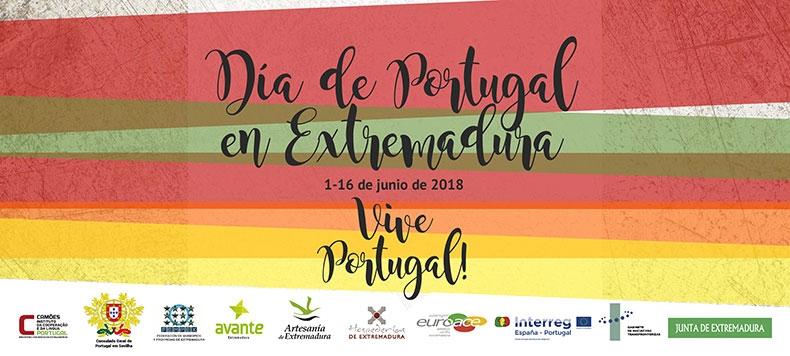 Portugal en las librerías extremeñas