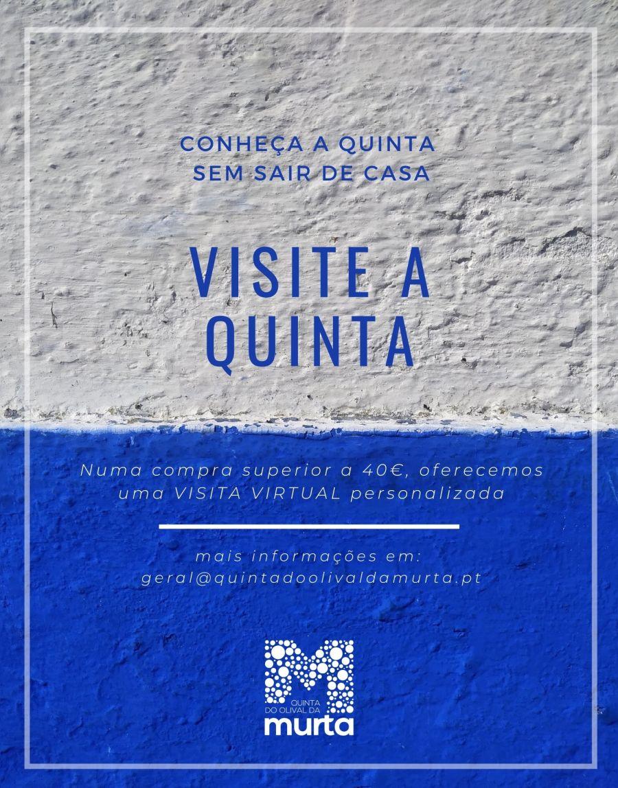Visite a Quinta