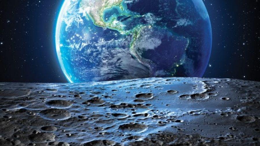 Dia de Astrologia