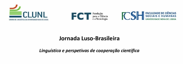 Jornada Luso-Brasileira