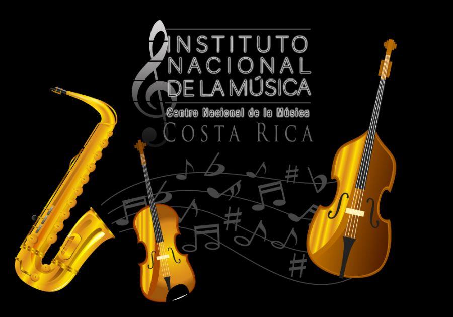 Concierto. Banda Sinfónica Juvenil & Orquesta Sinfónica Juvenil