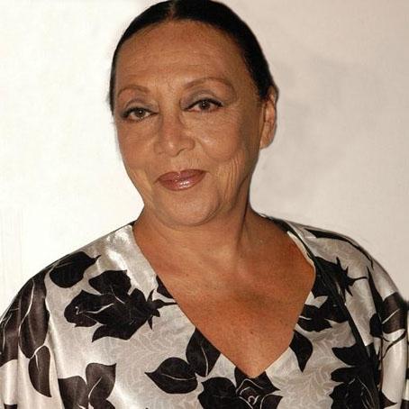 CONCIERTO | Betty Missiego