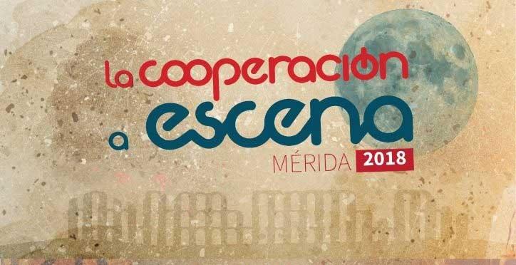 """COESCENA // Taller: """"Acción por el Clima"""""""