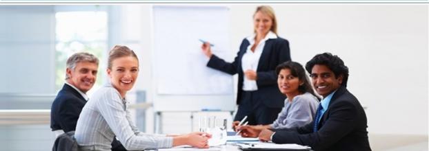 Curso - Formação Pedagógica Inicial de Formadores