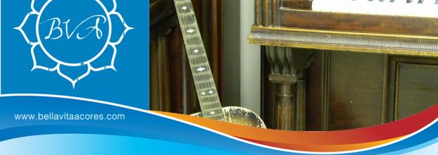 Aulas de Piano & Guitarra