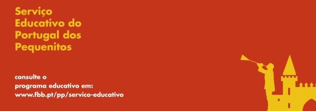 Serviço Educativo do Portugal dos Pequenitos: Oficinas nas Férias Escolares de Natal 2017