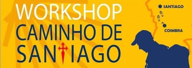Workshop Caminho de Santiago