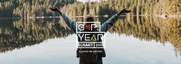 Gap Year Summit 2019