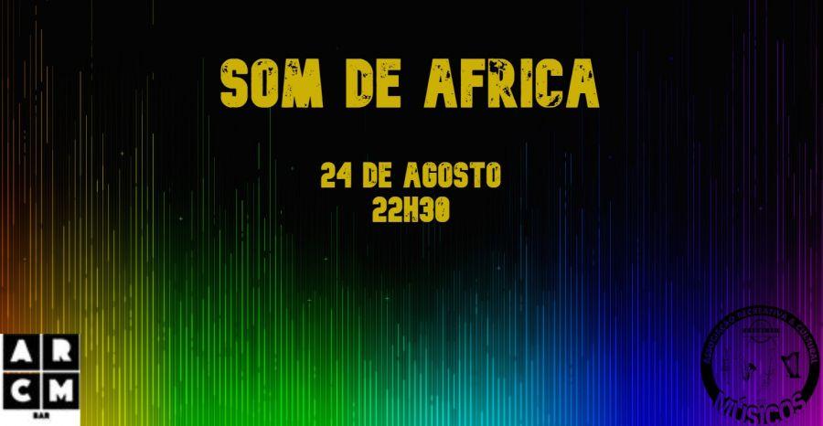 Som de Africa
