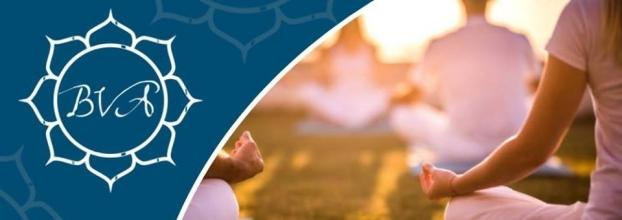 Meditação - Prática Semanal