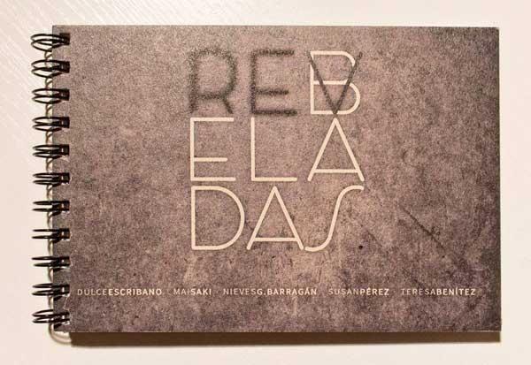 REV/BELADAS: Exposición Fotográfica