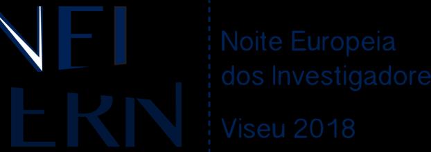 Noite Europeia dos Investigadores - Viseu