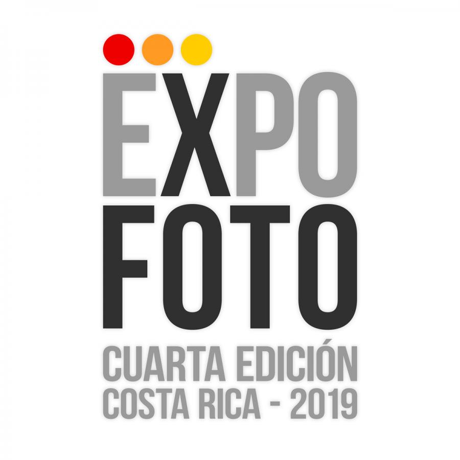 Expo foto 2019. Carlos Zeledón. Ilumina tus ideas