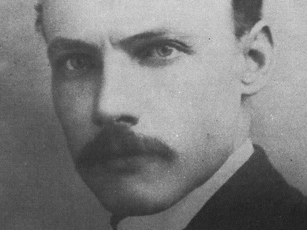 La cólera celeste. Rogelio Fernández Güell. Documentos históricos