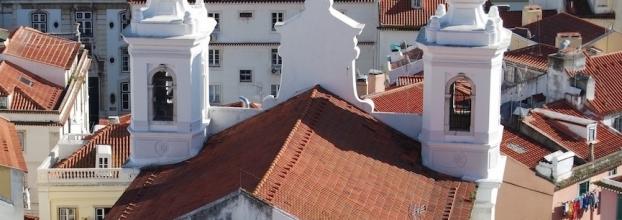 Roteiro Bairro Alfama, história,cultura e tradições