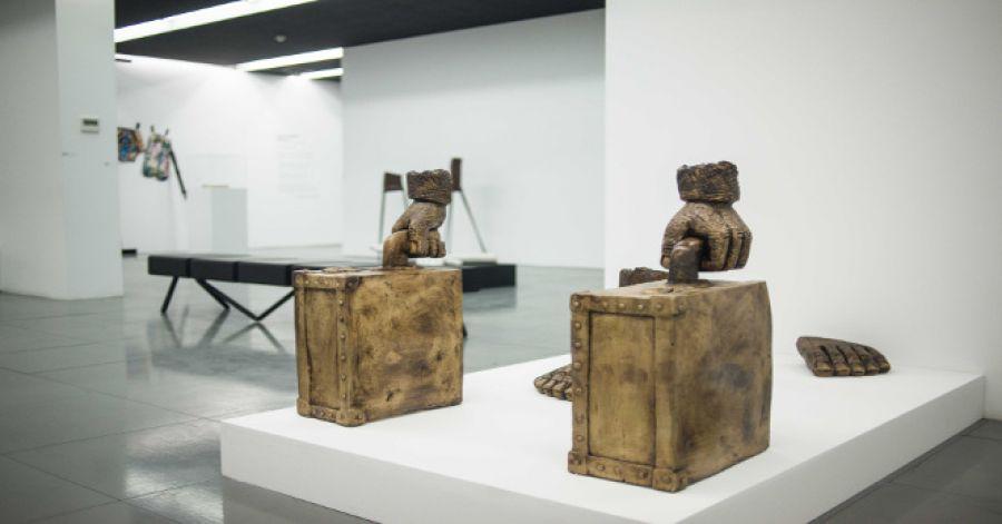 Mercados de Arte Contemporânea: uma perspetiva histórica, analítica e utilitária