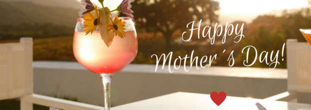 Menu Especial Dia da Mãe