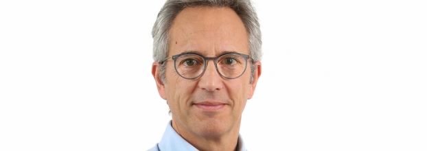'Internacionalização em nichos de mercado' com Ricardo Figueiredo