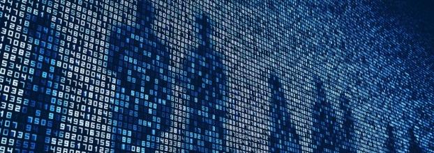 Novo Regulamento Europeu de Proteção de Dados