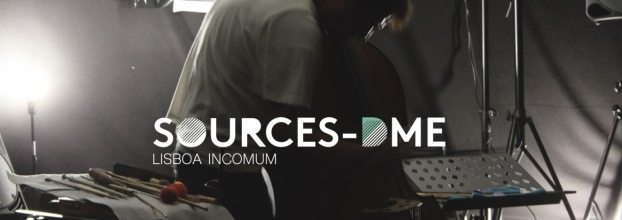 SOURCES - DME 3ª Ed.
