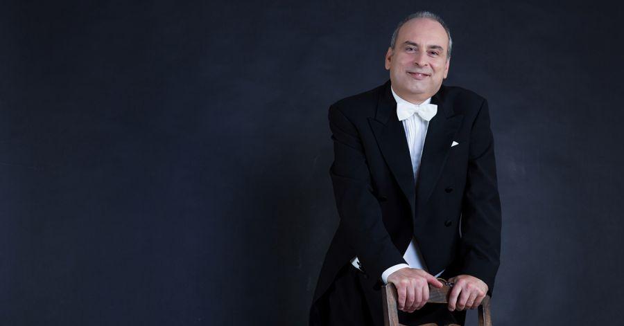 Ciclo de Piano - Constantin Sandu