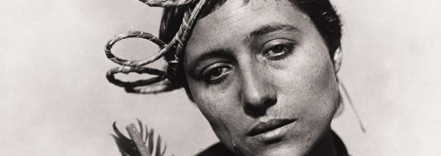 Viernes cinéfilos. La pasión de Juana de Arco. Carl Theodor Dreyer. 1928
