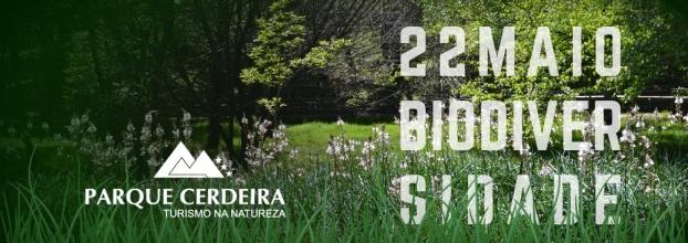 Caminhada Lançamento de Guias das aves e flores do prado Parque Cerdeira
