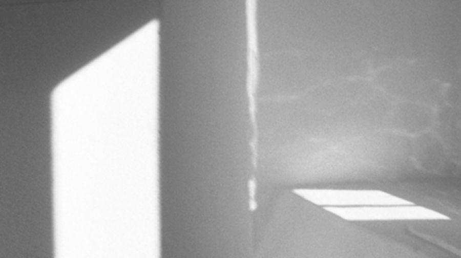 Surfaces Profondes | Julia Dupont