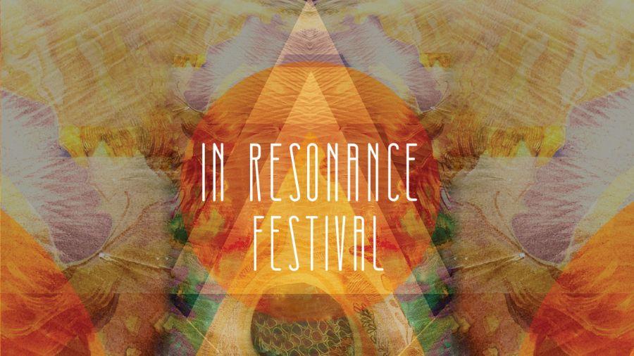 In Resonance Festival Portugal 2020