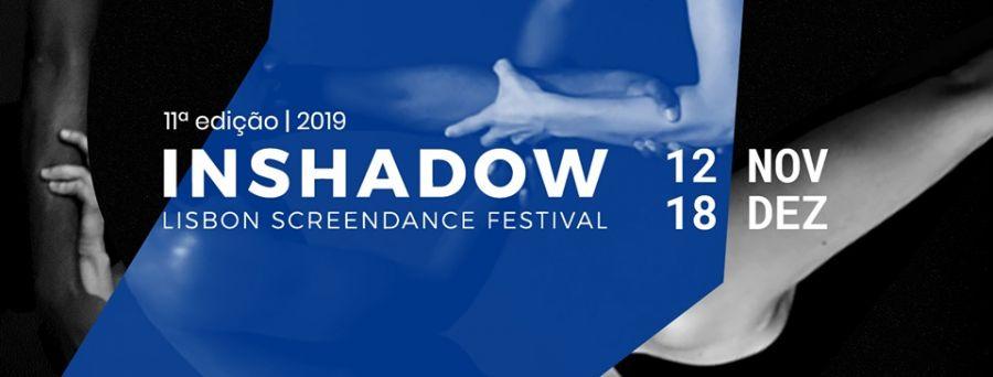 InShadow - Lisbon ScreenDance Festival