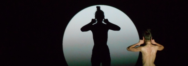 Workshops abertos - Free attendance Emotional DansLab no Forum Dança