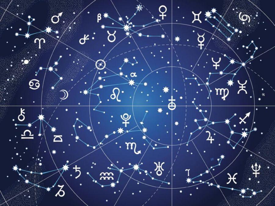 Curso de Astrologia (Edição 2021)
